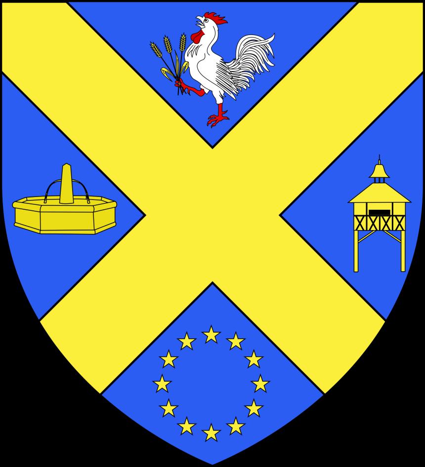 Blason_ville_fr_Saint-André-le-Coq_(Puy-de-Dôme).svg