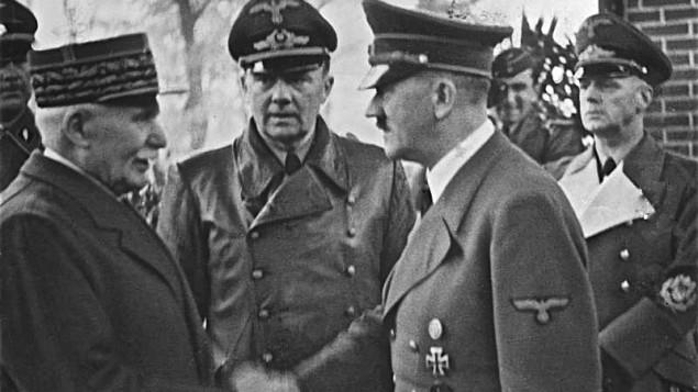 Bundesarchiv_Bild_183-H25217_Henry_Philippe_Petain_und_Adolf_Hitler-635x357