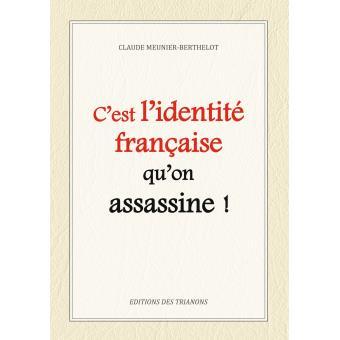C-est-l-identite-francaise-qu-on-aaine