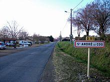 Entrée_Saint-André-le-Coq_par_D_91_2016-03-17