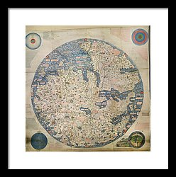 large-planisphere-british-library