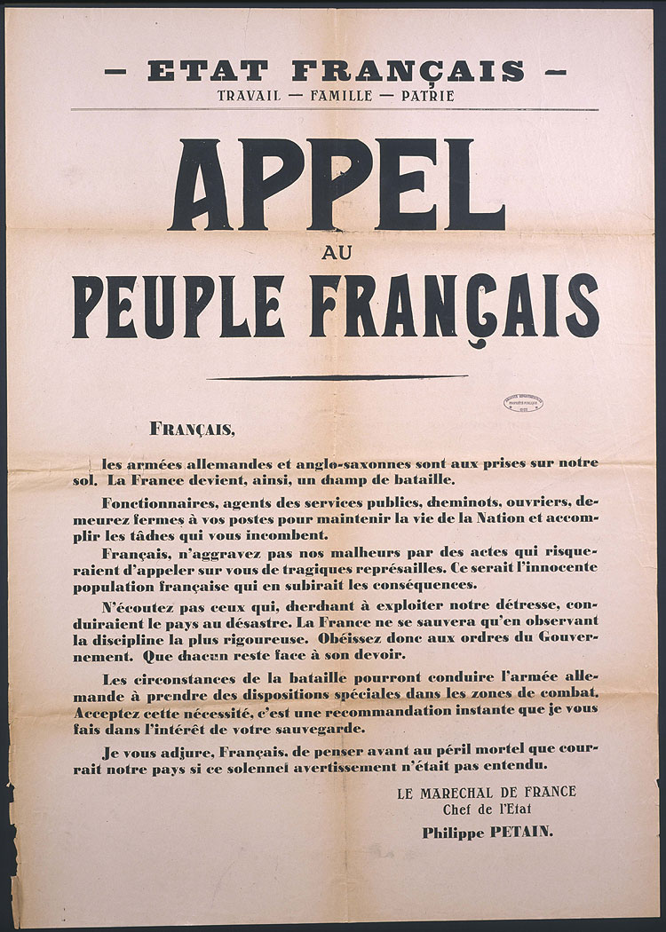 pc3a9tain-appel_au_peuple