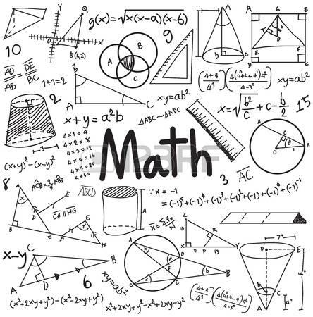 50745252-la-théorie-mathématique-et-mathématique-équation-de-formule-doodle-écriture-icône-dans-le-fond-blanc-isolé-avec-le