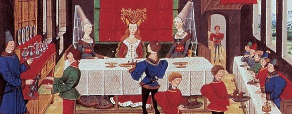 banquet_moyen_age