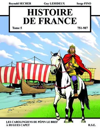 Histoire_de_France-T5