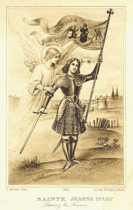 Image-pieuse-Sainte-Jeanne-dArc