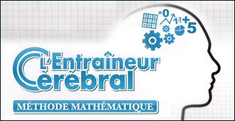 l-entraineur-cerebral-methode-mathematique-pc-00a