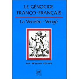 Secher-Reynald-Le-Genocide-Franco-Francais-Livre-892789877_ML