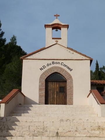 Chapelle du Vingrau ND-du-Bon-Conseil 1_red