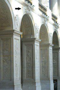 chapelle-arcades-200x300