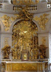 chapelle-detail-215x300