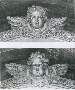 cherubins-dorment-251x300