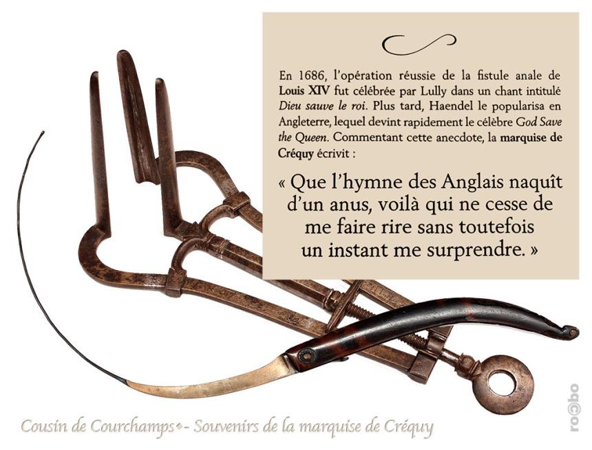 HymneAnus