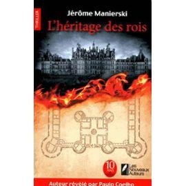 l-heritage-des-rois-1124437642_ML