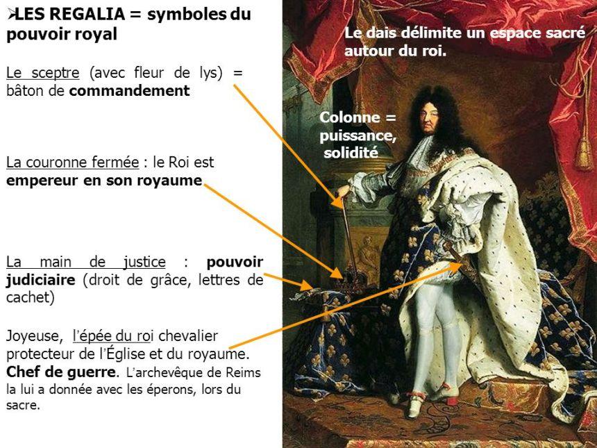 LES+REGALIA+=+symboles+du+pouvoir+royal