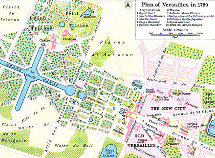 Map_of_Versailles_in_1789_by_William_R_Shepherd_(died_1934) (1)