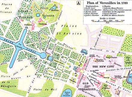 Map_of_Versailles_in_1789_by_William_R_Shepherd_(died_1934) (1)