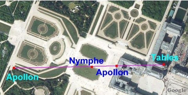 versailles-photo-satellite-versailles