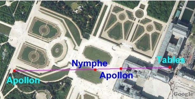 versailles-photo-satellite-versailles