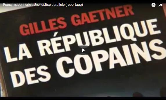 """Résultat de recherche d'images pour """"république maçonnique"""""""