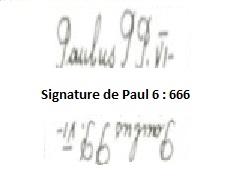 signature-paul-6-666