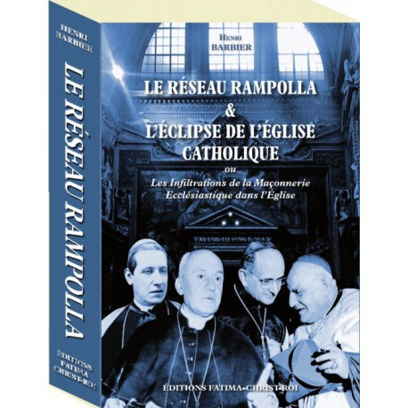 le-reseau-rampolla-l-eclipse-de-l-eglise-catholique