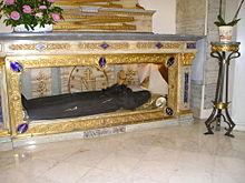Catherine.Cercueil