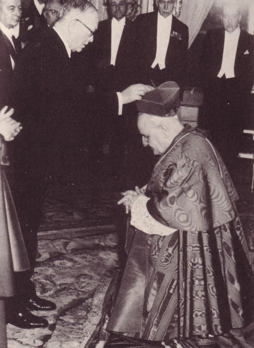anti-pape-jean-xxiii-vincent-auriol