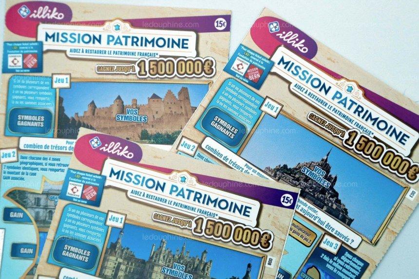 c-est-avec-ses-tickets-que-vous-pourrez-jouer-au-loto-du-patrimoine-photo-francois-guillot-afp-1527752544