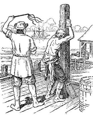 esclavess