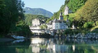 hebergement_Accueil-Notre-Dame-de-Betharram_Pau_Pyrenees-Atlantiques_famille_ressourcement_montagne_tourisme_spiritualite_1