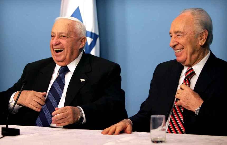 israeli-prime-minister-ariel-sharon-0174-diaporama