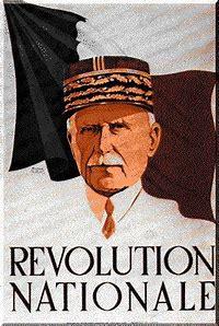 révolution-nationale