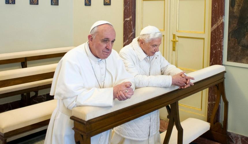 Benoit-XVI-l-inquietude