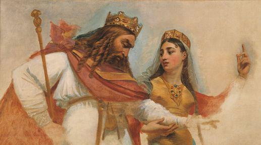 ClovisClothilde1811