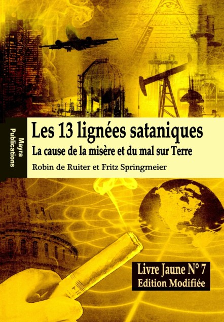 LE_LIVRE_JAUNE_7__L_Cover_for_Kindle