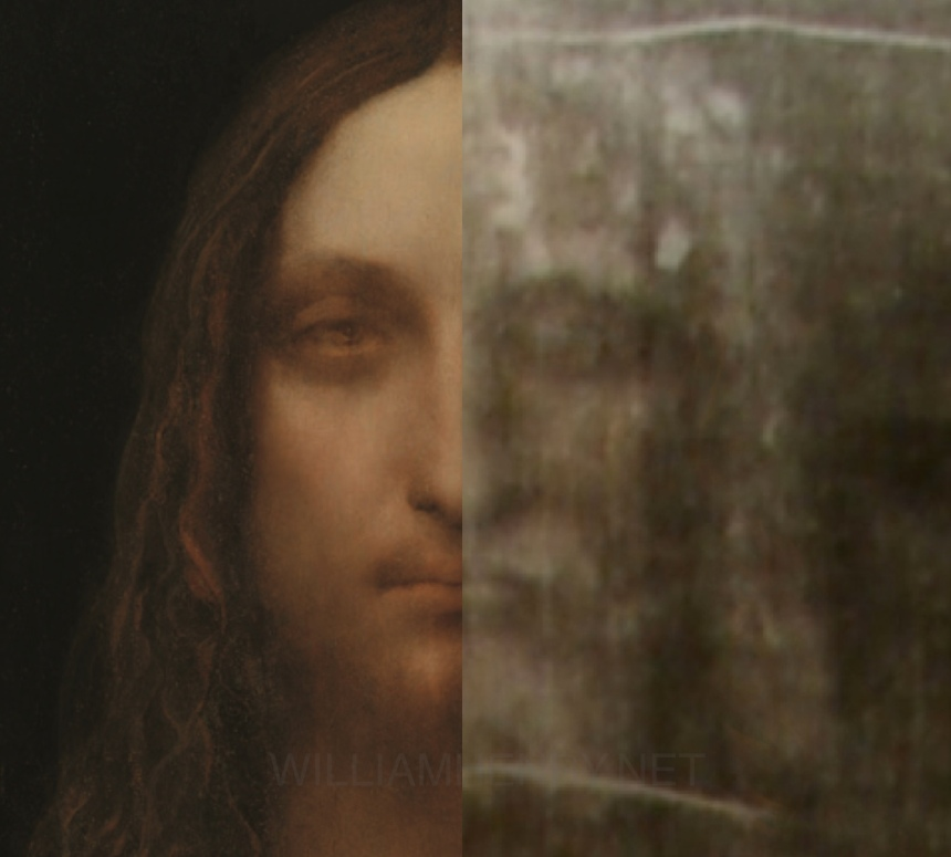 WILLIAM-HENRY-SHROUD-SALVATOR-MUNDI-COMPARISON