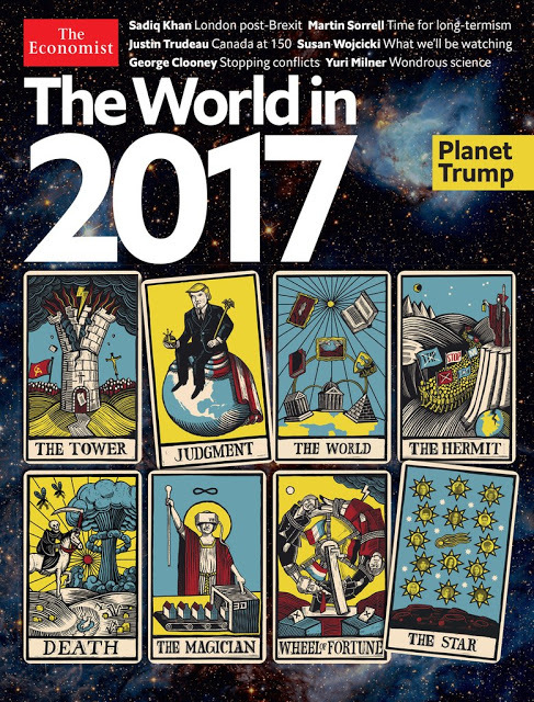 ob_3de9ee_the-world-in-2017-the-economist