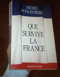 que-survive-la-france