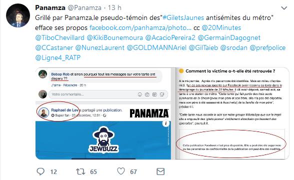 PANAMZA 2