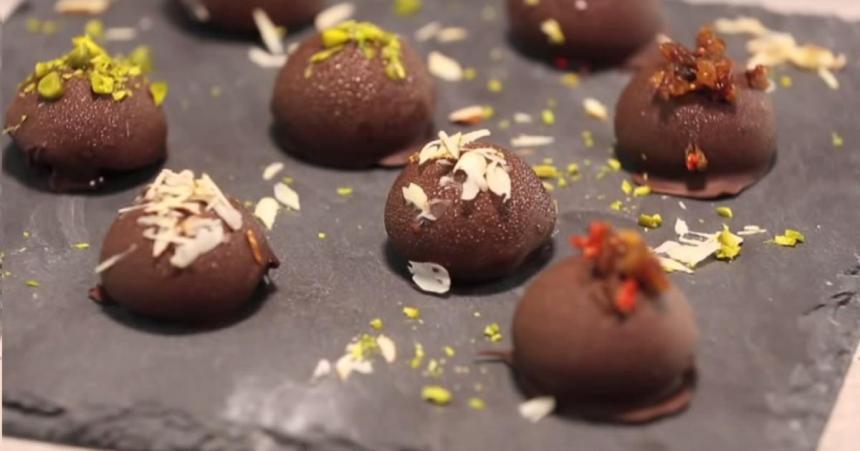 bonbons-au-chocolat-a-la-danette