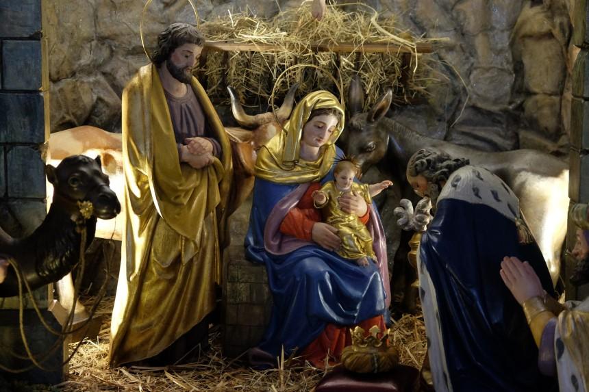 conseil-dEtat-trancher-creche-Noel-tradition-culturelle-religieux-incompatiblele-respect-laicite_0_1400_933