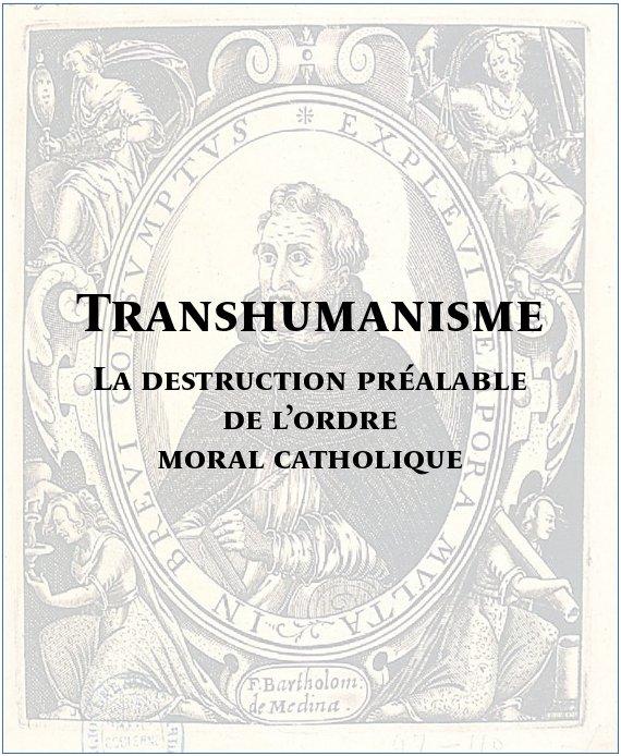transhumanisme