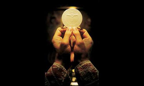 y_holy_eucharist