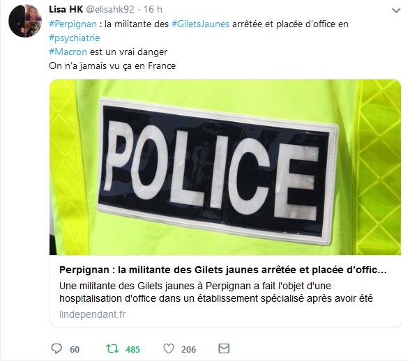 Perpignan.png