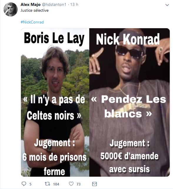 Boris3.png