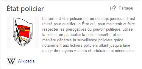 Etat policier.png