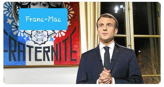 franc-mac