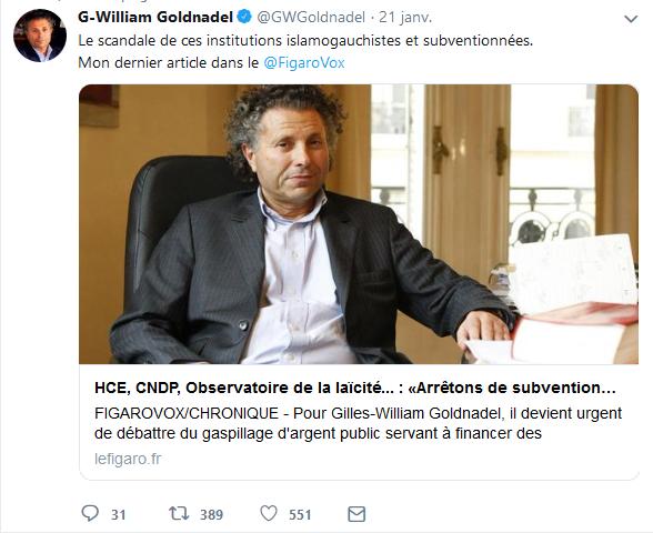 Goldnadel.png