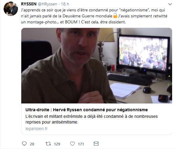 Hervé.png